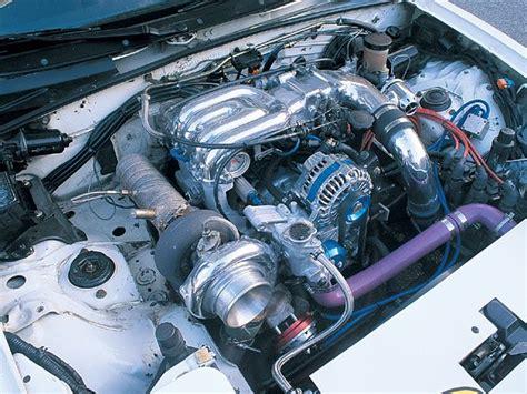 Air Filter Suzuki Carry84 Up St 100 1990 mazda miata 13b turbo mazda rx 7 rotary engine