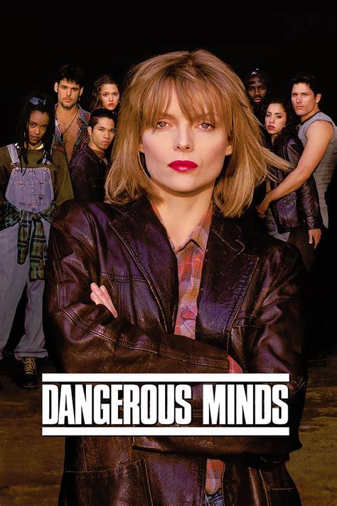 dangerous cast dangerous minds cast cast and crew of the