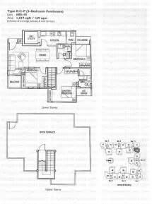 Atrium Floor Plans Dakota Residence Floor Plan Residence Home Plans Picture