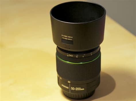 Pentax Lens Smc Da 50 200mm F4 5 6 pentax smc da 50 200mm f4 5 6ed wr pentaxforums
