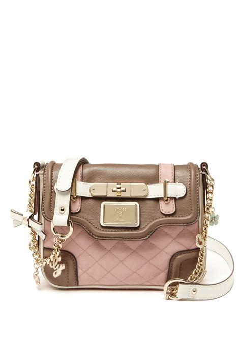 New Arrival Gc Multi Backpack 831 374 best fashion guess images on guess purses guess bags and guess handbags
