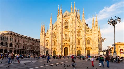 5 hotel milan luxury hotel milan hotels from 163 25 cheap hotels lastminute