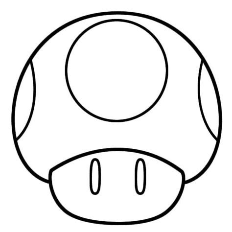 mario star coloring pages 12 best my drawings images on pinterest my drawings