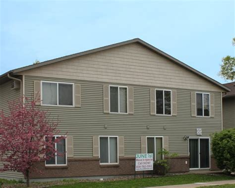 one bedroom apartments in la crosse wi 1 bedroom apartments for rent in la crosse onalaska holmen wi