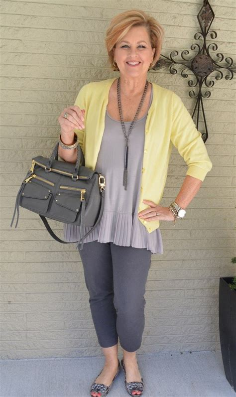 outfits fir ladies over 55 512 best stitch fix my way images on pinterest feminine