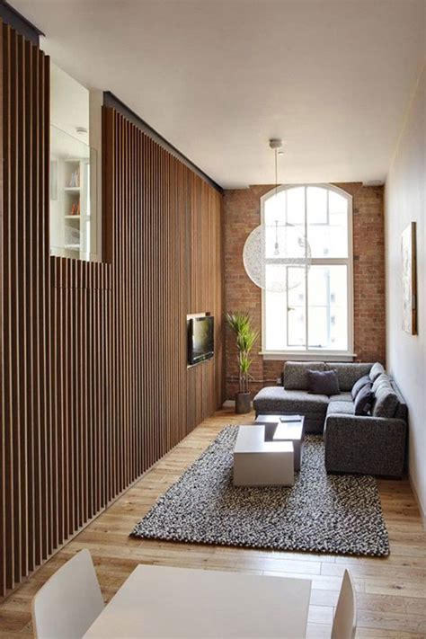 home living design quarter smalle woonkamer interieur inrichting