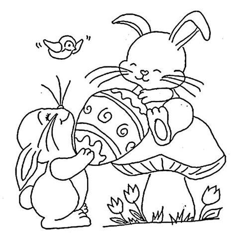 war elephant coloring pages pascoa coelhos colorir pintar imprimir 4 fichas e