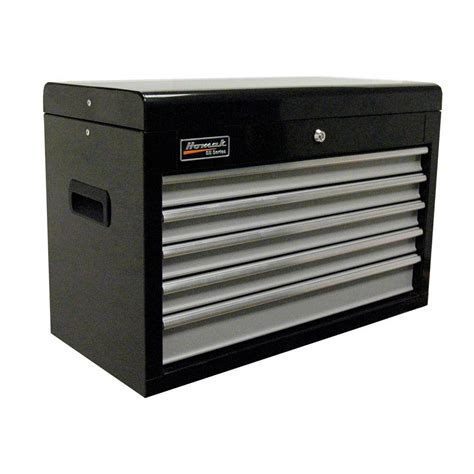 milwaukee tool chests tool storage the home depot