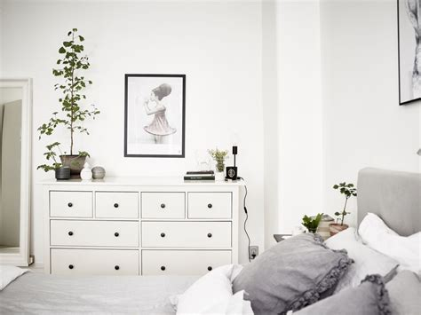 small white bedroom dresser 12 best ikea interior design finds wolf interiors and