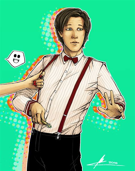 bbc doctor who the eleventh doctor character guide eleventh doctor the doctor zerochan anime image board