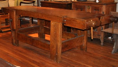 antique woodworking bench for sale woodwork antique woodworking bench for sale pdf plans