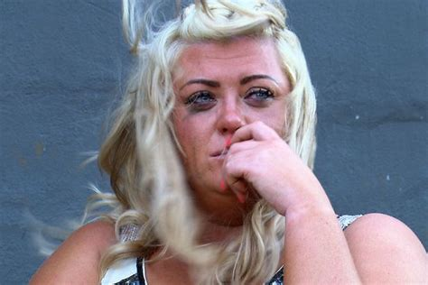 Gemma Collins Memes - gemma collins barred from i m a celebrity by doctors over