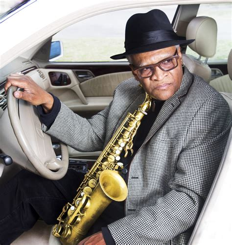 bobby watson bobby watson to perform made in america the buffalo news