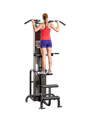 powered by article dashboard exercise equipment powered by article dashboard fitness machines best workout