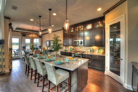 ryland homes atlanta models recognized