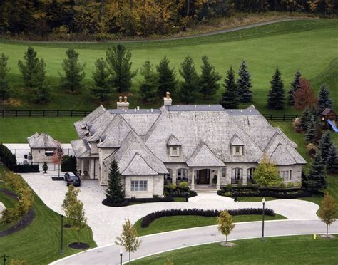 adena caledon country homes luxury real