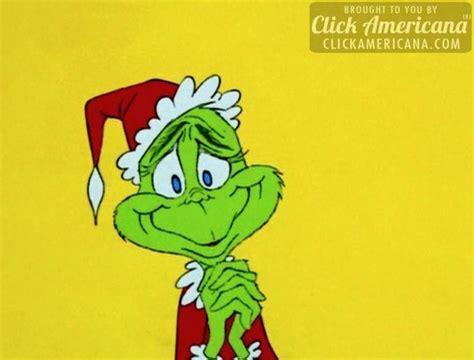 000818349x how the grinch stole christmas dr seuss how the grinch stole christmas 1966 days