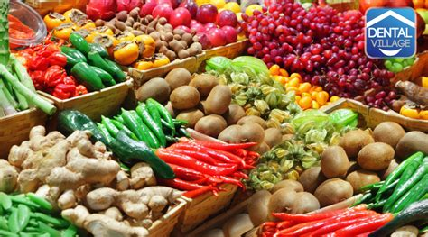 storia alimentazione la storia dell alimentazione umana 232 scritta nei suoi