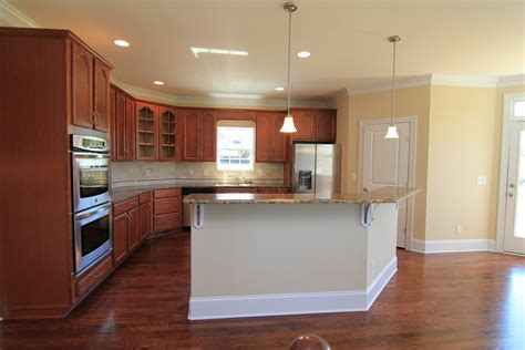 corner kitchen pantry ideas top 5 corner pantry floor plans with pictures raleigh