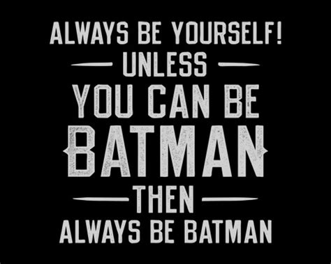 always be yourself quotes like success