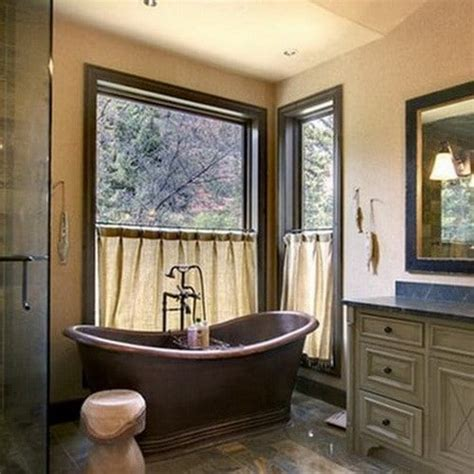 do it yourself bathroom remodel ideas bathroom remodel ideas 30 removeandreplace com