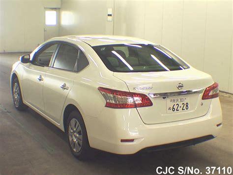 nissan bluebird model 100 nissan bluebird model 2012 nissan bluebird