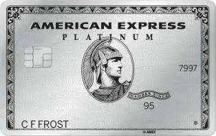 american express platinum business card enhanced benefits for amex platinum card 200 uber credit