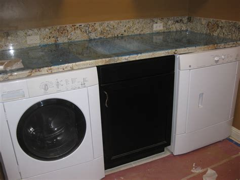 laundry room sink cabinet laundry room sinks laundry room tub cabinet excellent