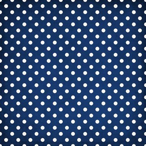 polka dot pattern blue 1158 best digital paper verde azul images on pinterest