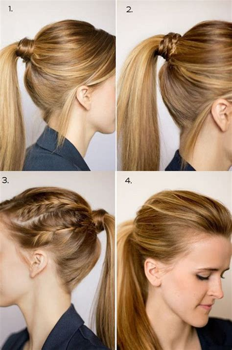 up hairstyles for party chic christmas hairstyles ideas for 2013 christmas parties