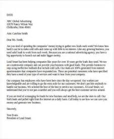 Letter For Business Plan 37 Business Letter In Word