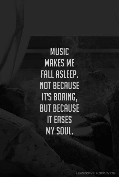 music quotes on Tumblr