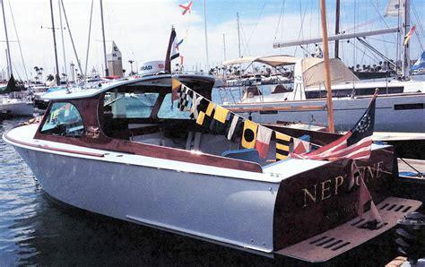 wooden boat show balboa yacht club newport beach local news local focus classic wooden boats