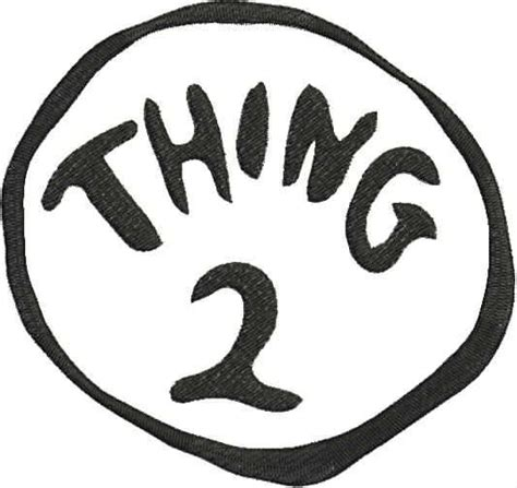 thing 1 and thing 2 printable template dr seuss thing 1 and thing 2 car interior design