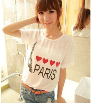 Promo Miyo 3pcs Celana Panjang Pempers Motif S M L atasan wanita import gambar model terbaru jual murah import kerja
