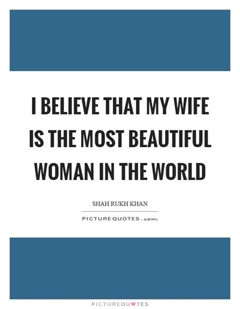 the most beautiful my beautiful quotes beautiful sayings beautiful picture quotes page 17