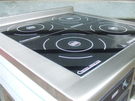 induction cooking rings induction hobs stoves
