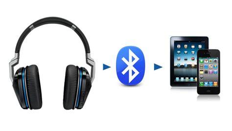 amazoncom logitech ue  wireless headphones home