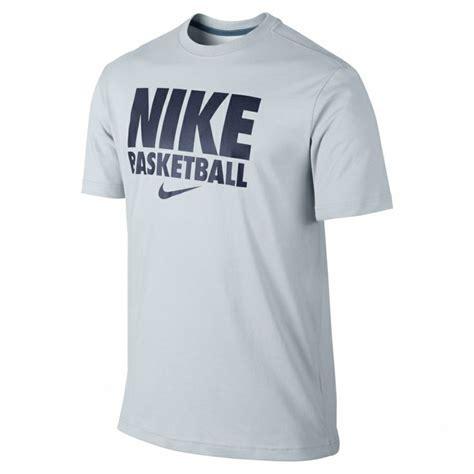 T Shirt Nike 22 22 fantastic nike basketball tees priletai