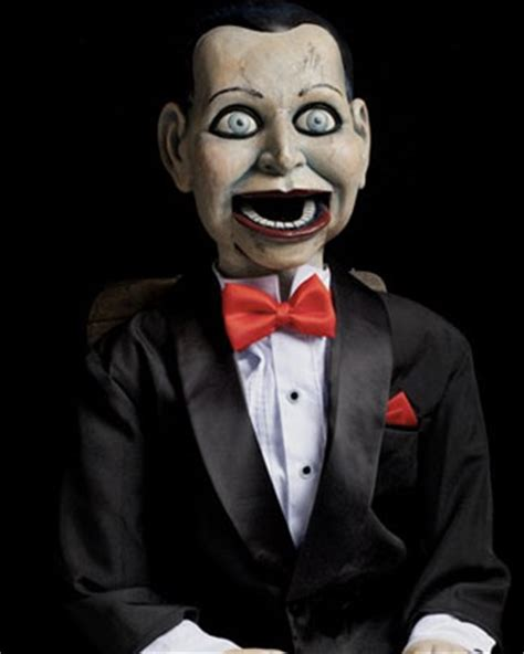creepiest dolls from horror movies that will scare you 10 creepy dolls in horror movies geektyrant