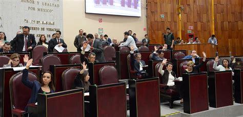 Calendario Comparecencias Veracruz 2015 H Congreso Estado De Veracruz