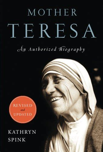 biography book online biography mother teresa biography online