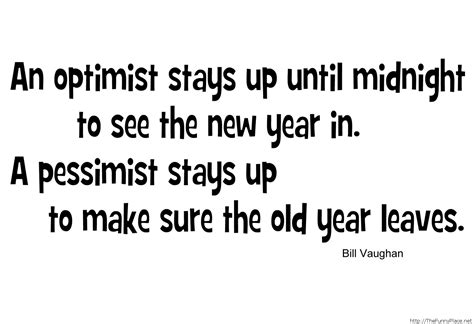 new year 2014 motivational thefunnyplace