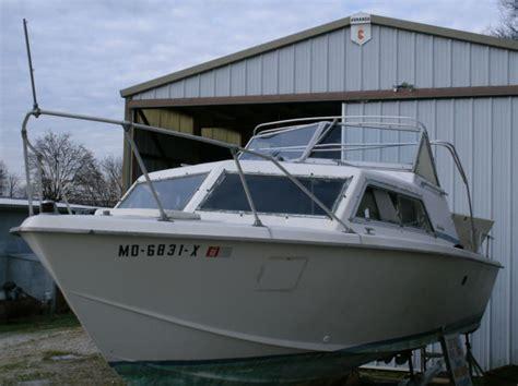 chris craft project boat chris craft 73 25 project boat trades