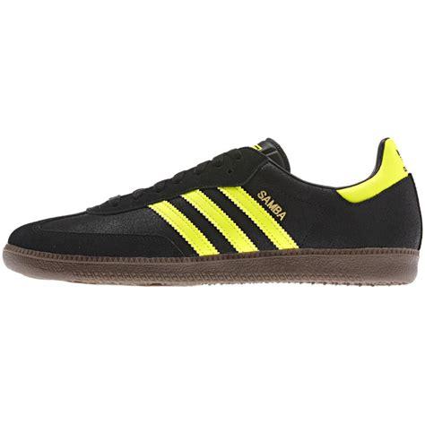 Promo Sepatu Adidas Gazele Suede Sol Gum adidas samba d65452 black electric gum sole suede leather casual athletic shoe ebay