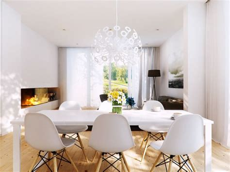 20 charming nordic dining d 233 cor ideas