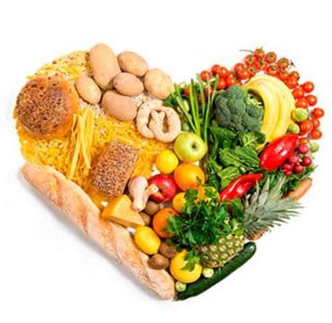 alimenti e alimentazione alimentazione e salute cresce l attenzione per alimenti