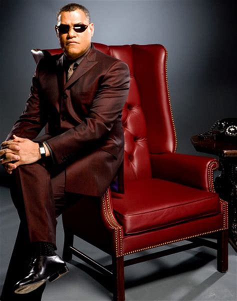Morpheus Chair Matrix by Actors And Their Roles Stylefrizz