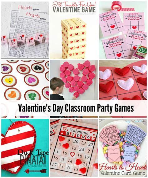 high school valentines day ideas 1000 classroom ideas on class
