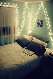 Girls Bedroom Ideas Blue And Green » Home Design 2017